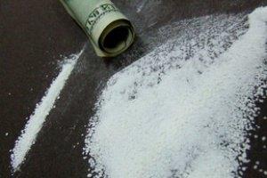 Кандидат в бразильский горсовет раздавал кокаин избирателям