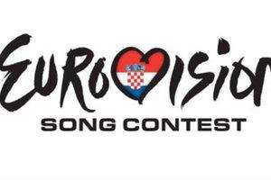 """Хорватия отказалась от участия в """"Евровидении"""""""