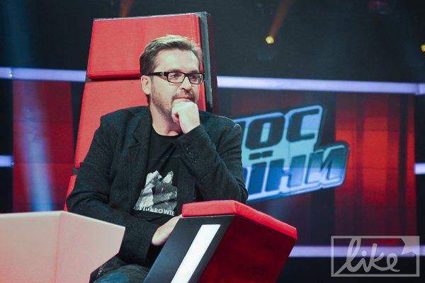 Александр Пономарев не менял в проекте цель