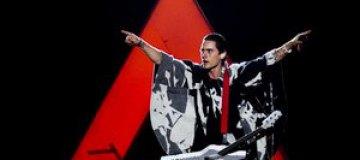 30 Seconds to Mars выступят в Украине
