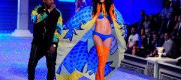 Канье Уэст передумал участвовать в Неделе моды