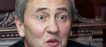 Черновецкий продает дом в Конча-Заспе за $20 млн