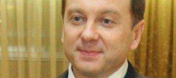 Тимофей Нагорный рассказал о пребывании в российской тюрьме