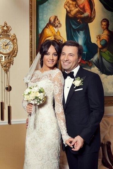 """Валерий Коновалюк: """"Остановись мгновение, ты прекрасно!!! Первое семейное фото..."""""""
