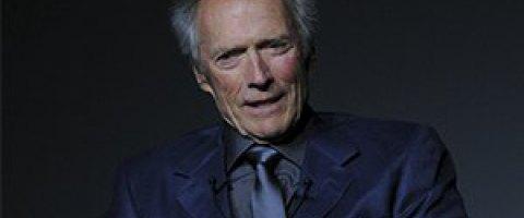 Клинт Иствуд показал внебрачную дочь, которую скрывал 30 лет